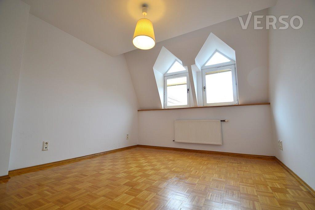 Dom na wynajem Wrocław, Krzyki, Wiktora Brossa  221m2 Foto 9