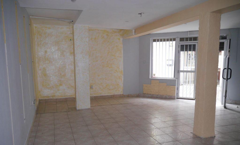 Lokal użytkowy na sprzedaż Dąbrowa Górnicza, Centrum, Królowej Jadwigi  64m2 Foto 5