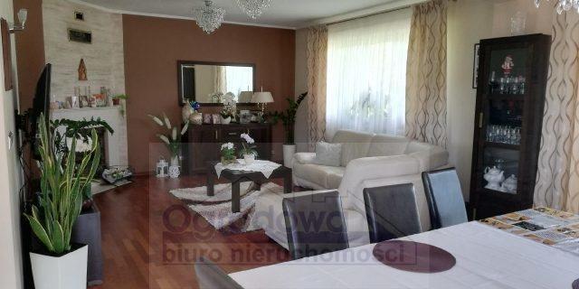 Dom na sprzedaż Wyszków  255m2 Foto 5