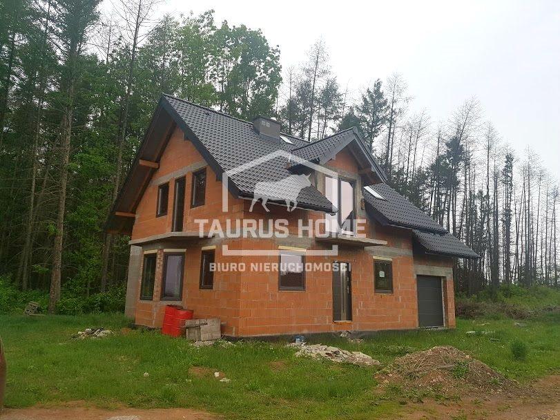 Dom na sprzedaż Dąbrowa Górnicza, Antoniów  156m2 Foto 2