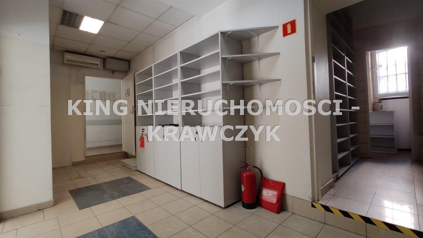 Lokal użytkowy na wynajem Szczecin, Centrum  133m2 Foto 2