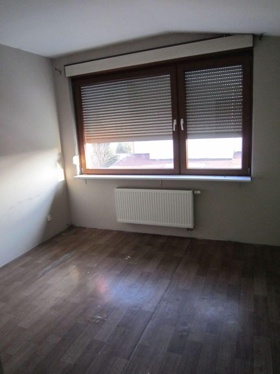 Dom na sprzedaż Batorowo  127m2 Foto 7