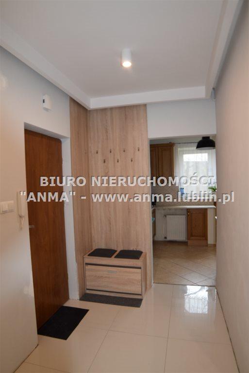Mieszkanie czteropokojowe  na sprzedaż Lublin, Śródmieście, Centrum  85m2 Foto 7