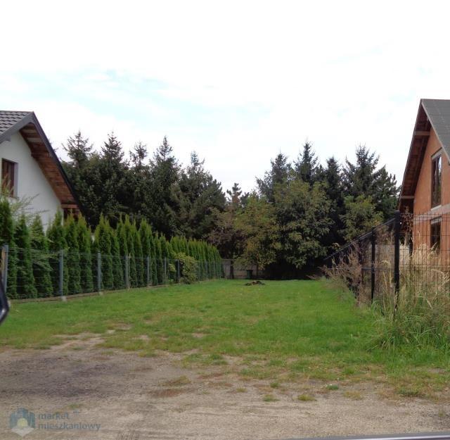 Działka budowlana na sprzedaż Błaszki  3000m2 Foto 3