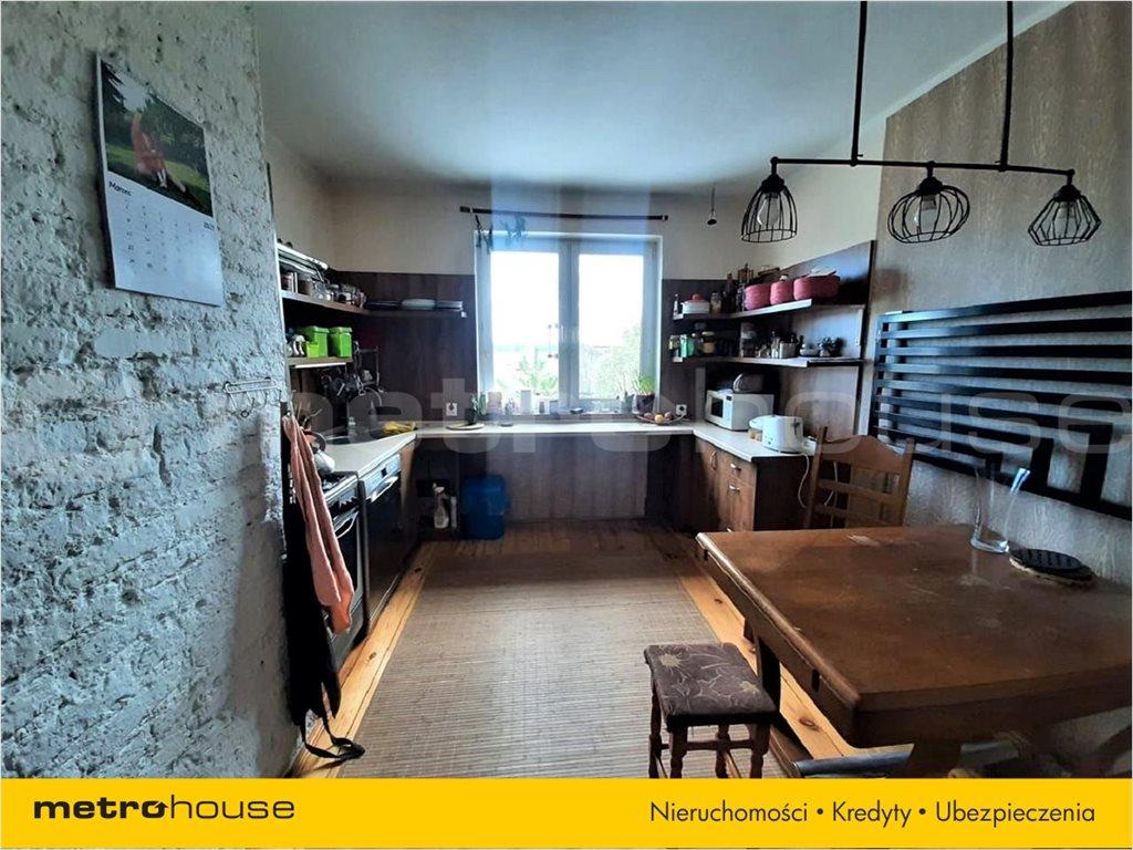 Dom na sprzedaż Osiny Dolne, Mokobody  153m2 Foto 8