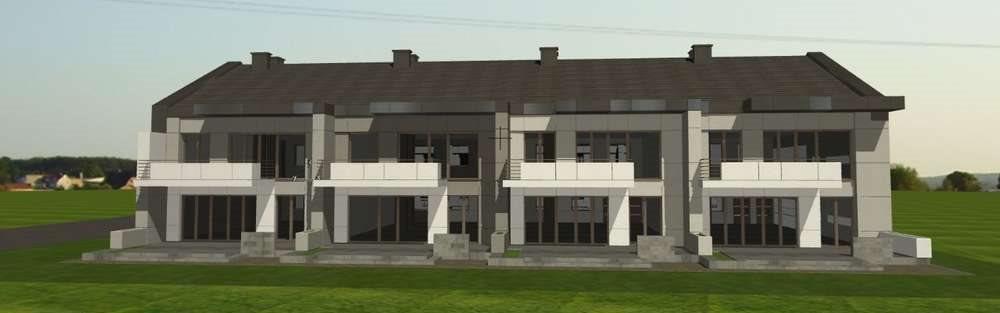 Dom na sprzedaż Opole, Grudzice  88m2 Foto 4