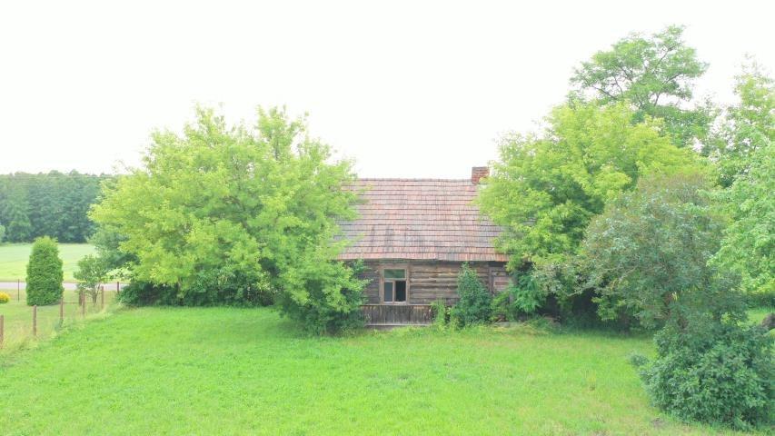 Dom na sprzedaż Budne  63m2 Foto 2