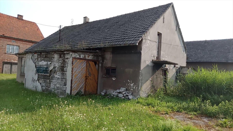 Dom na sprzedaż Wielkie Drogi  207m2 Foto 4