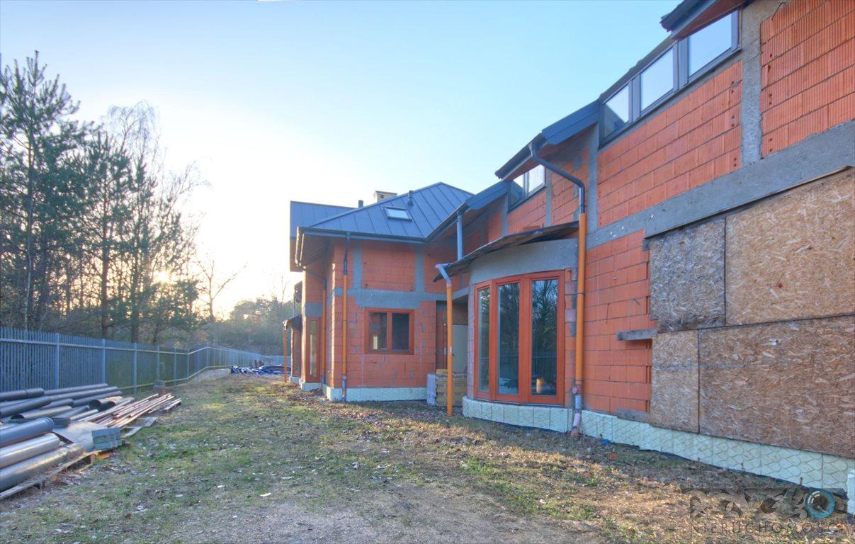 Dom na sprzedaż Otwock  480m2 Foto 4