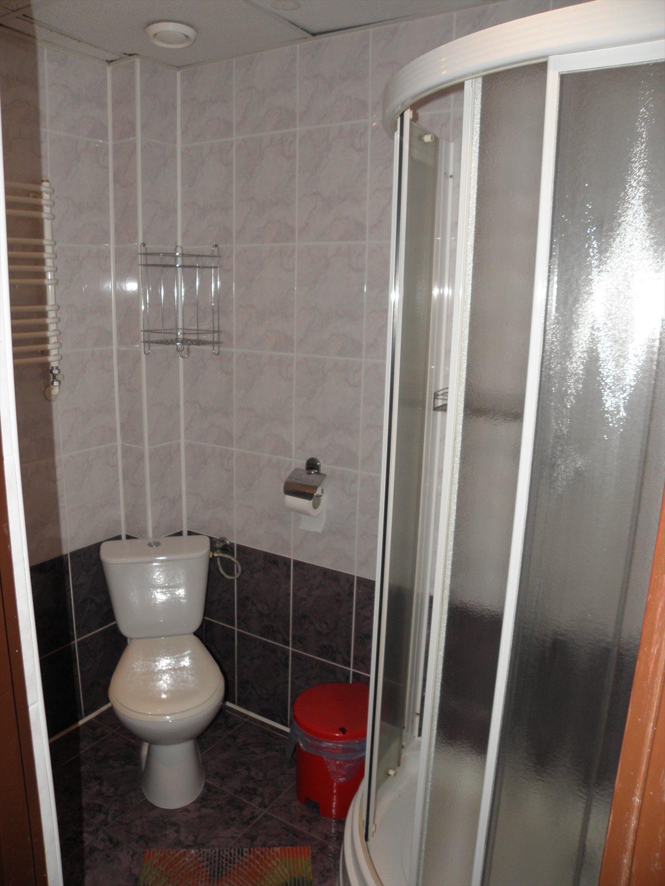 Dom na sprzedaż Jelenia Góra, Jagniątków, Michałowicka 33  651m2 Foto 7