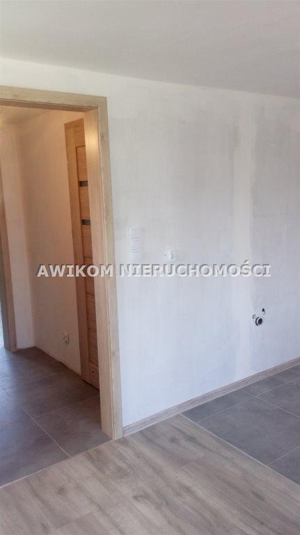 Dom na sprzedaż Prusy  80m2 Foto 6