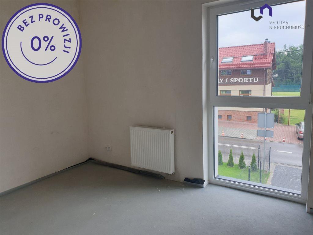 Mieszkanie czteropokojowe  na sprzedaż Katowice, Podlesie, Armii Krajowej  66m2 Foto 5