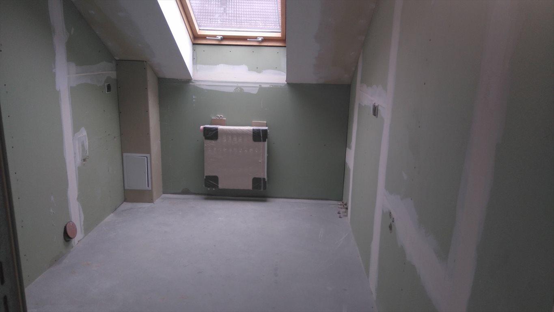Mieszkanie trzypokojowe na sprzedaż Wałcz, Tysiąclecia  75m2 Foto 5