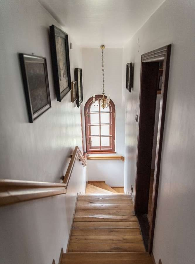 Dom na sprzedaż Łódź, Bałuty  902m2 Foto 14