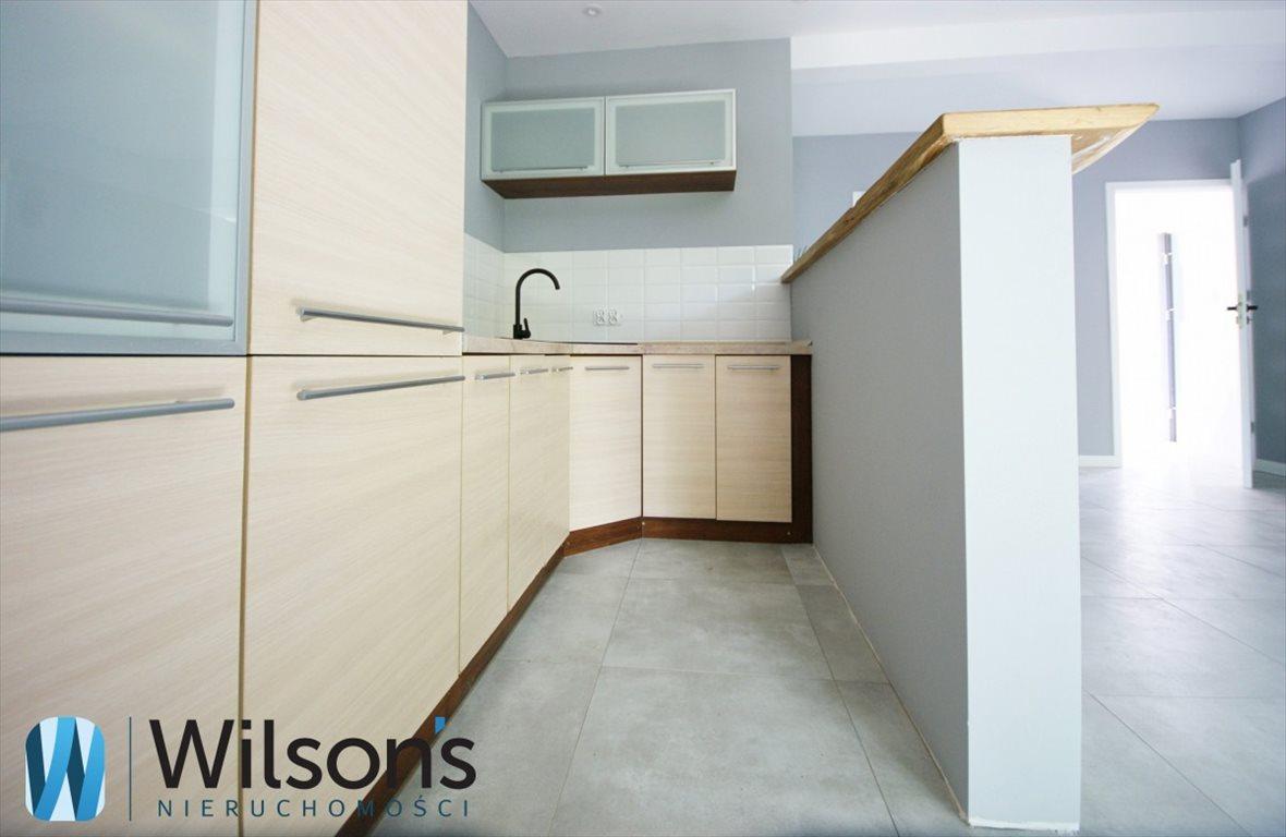 Dom na sprzedaż Grodzisk Mazowiecki  90m2 Foto 7