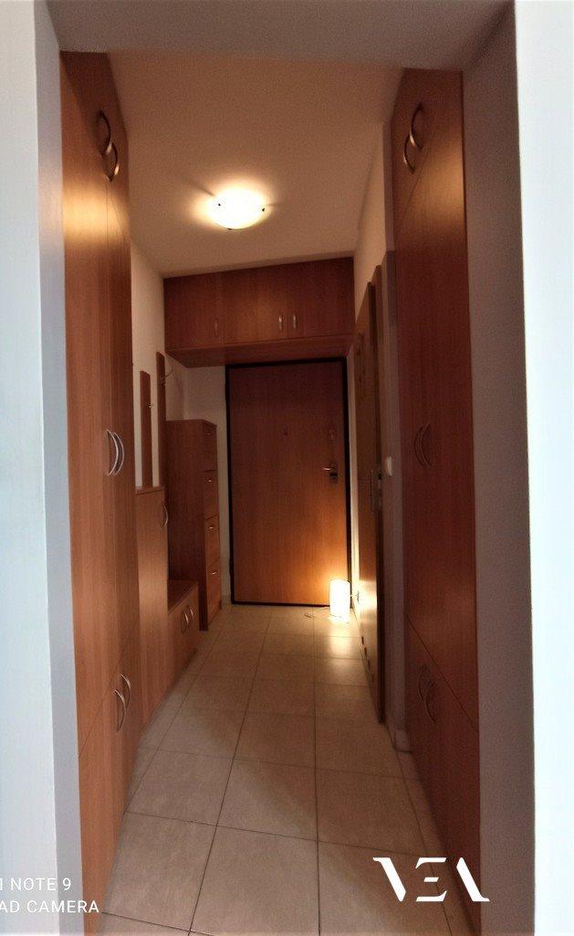 Mieszkanie dwupokojowe na sprzedaż Warszawa, Ursynów, Kabaty, Kabacki Dukt  32m2 Foto 9