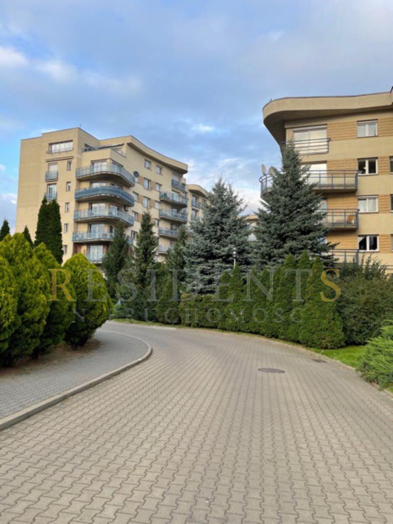 Mieszkanie trzypokojowe na sprzedaż Warszawa, Ochota, Szczęśliwice, Złotego Smoka  80m2 Foto 1