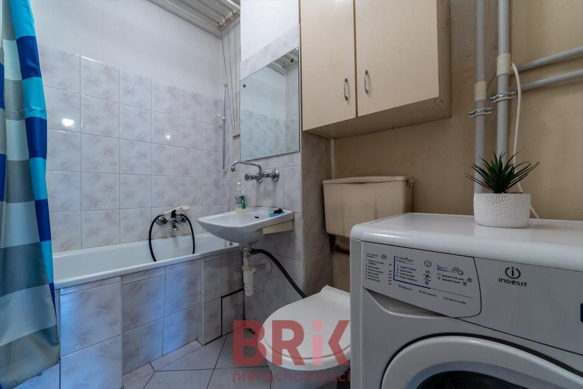 Mieszkanie dwupokojowe na sprzedaż Warszawa, Targówek, Turmoncka  47m2 Foto 8