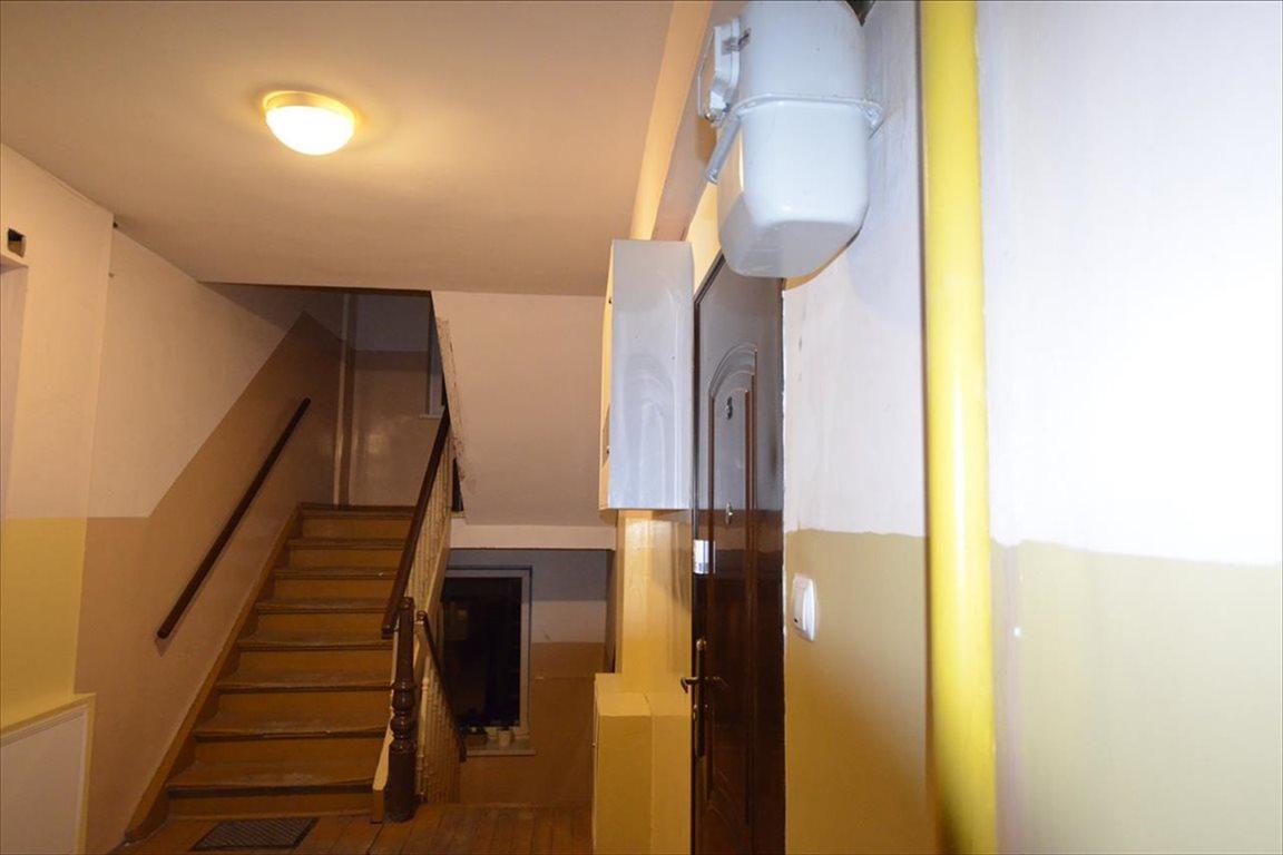 Mieszkanie dwupokojowe na sprzedaż Malbork, Malbork, Orzeszkowej  56m2 Foto 6