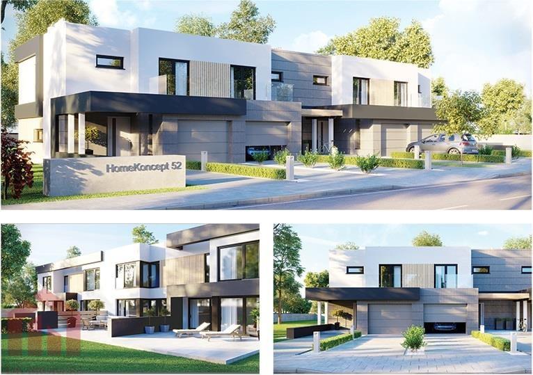 Dom na sprzedaż Rzeszów, Zwięczyca, Karkonoska  113m2 Foto 7