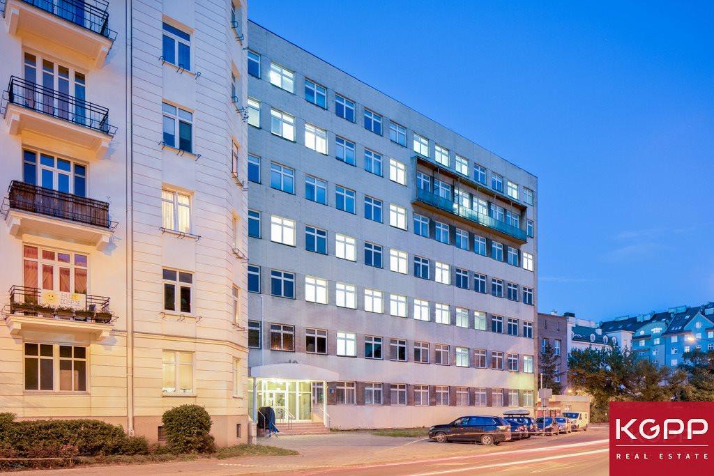 Lokal użytkowy na wynajem Warszawa, Praga-Północ, Brzeska  165m2 Foto 2