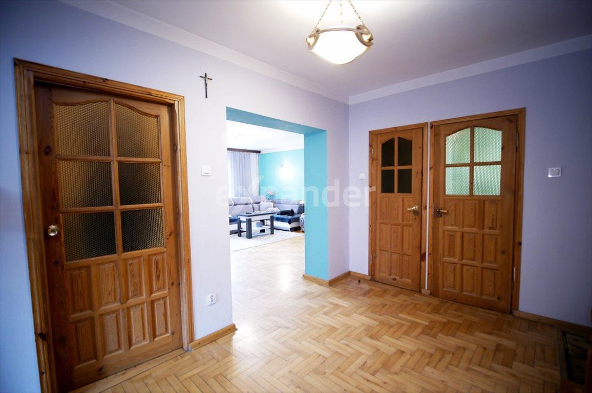 Dom na sprzedaż Rzeszów, Załęska  273m2 Foto 5
