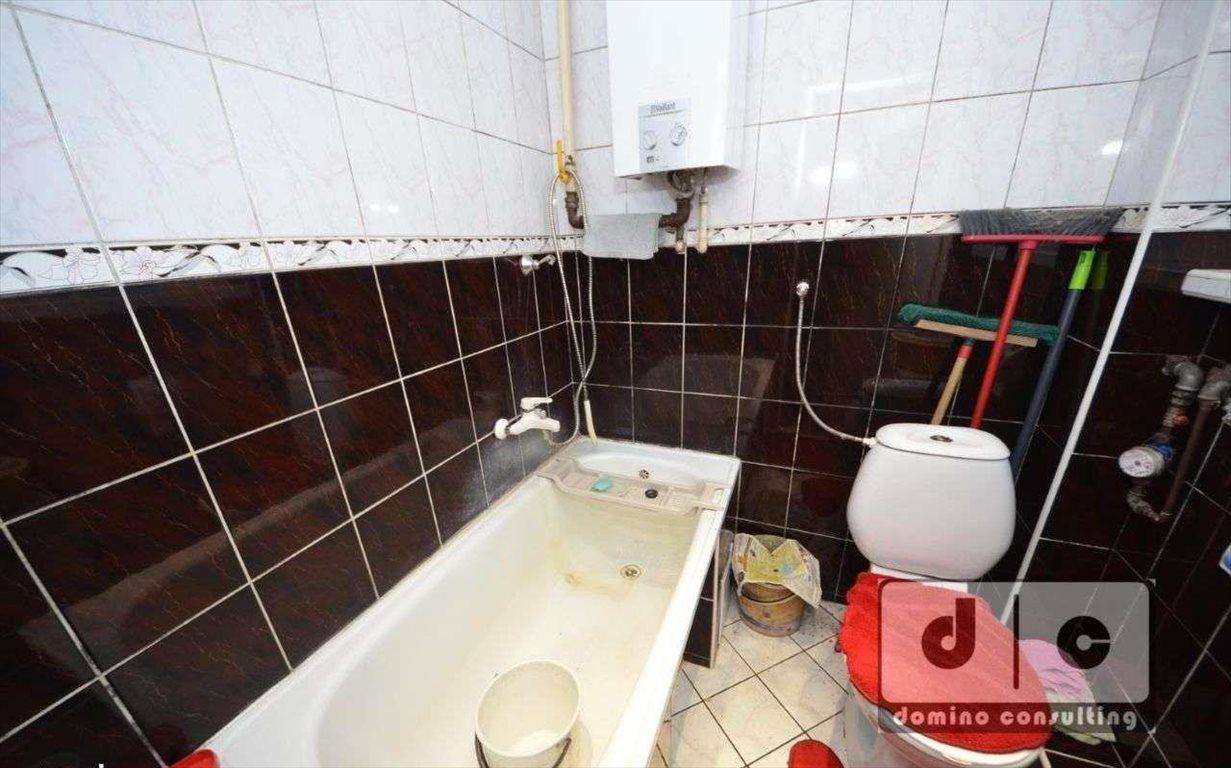 Mieszkanie dwupokojowe na sprzedaż Zabrze, Helenka, Ludwiki Wawrzyńskiej  49m2 Foto 6