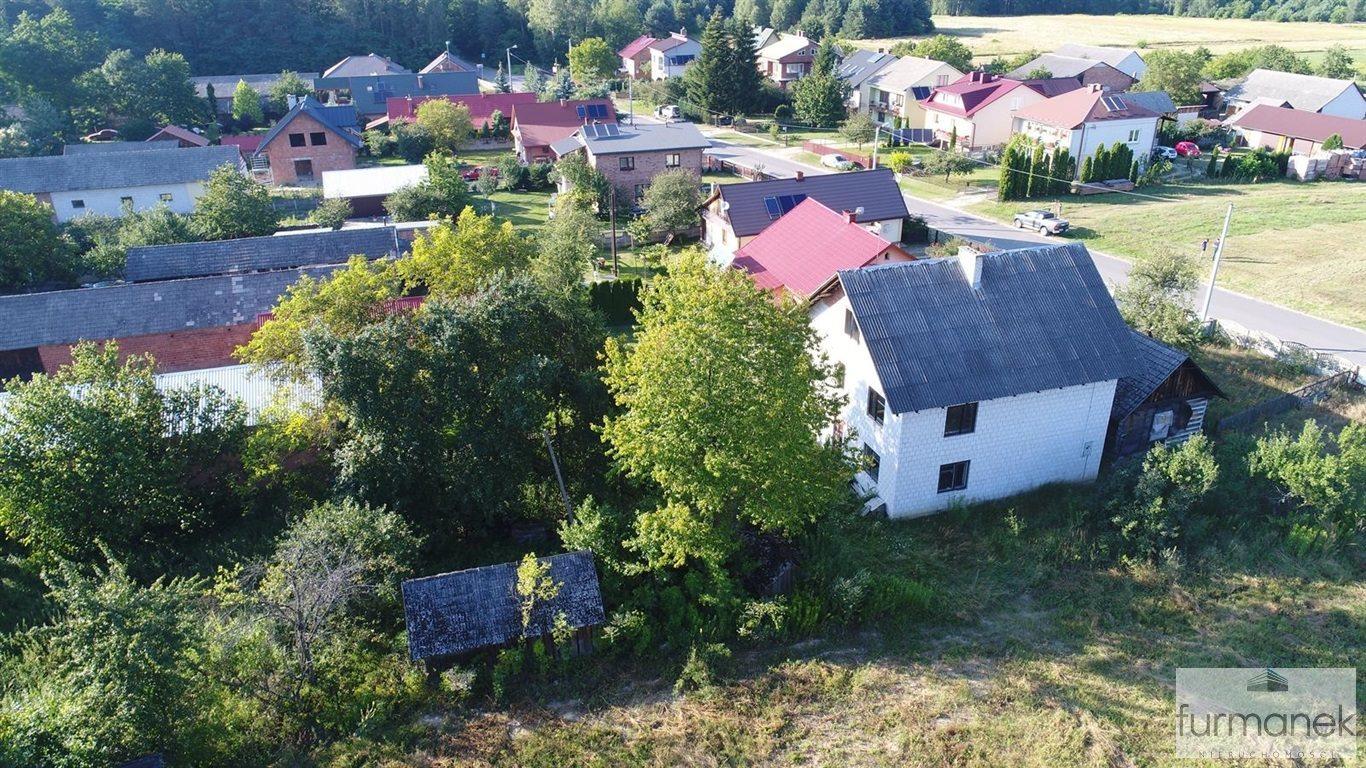 Dom na sprzedaż Gózd Lipiński  150m2 Foto 3