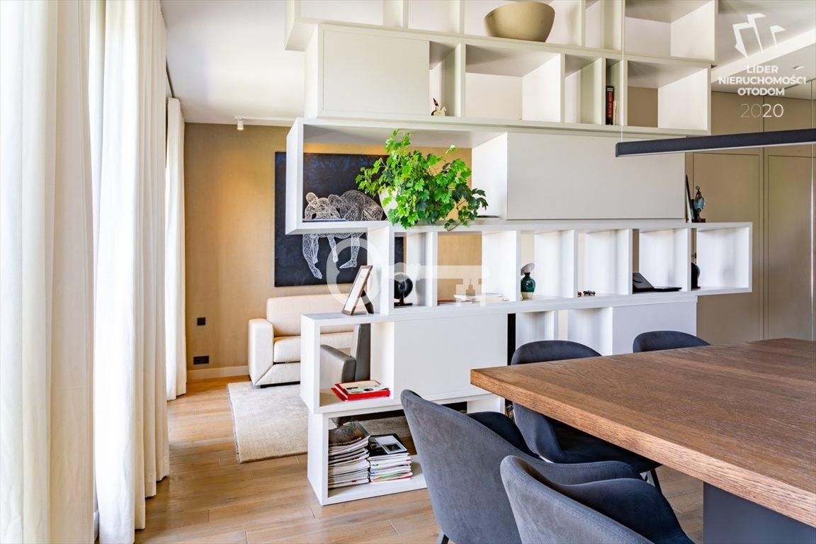 Mieszkanie dwupokojowe na sprzedaż Warszawa, Wola, Leszno  49m2 Foto 4