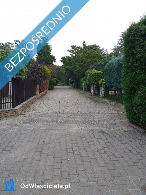 Dom na sprzedaż Michałów-Grabina, Kwiatowa 4  142m2 Foto 5