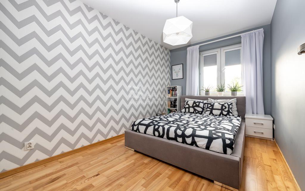 Mieszkanie trzypokojowe na sprzedaż Białystok, Os. Sienkiewicza  57m2 Foto 8