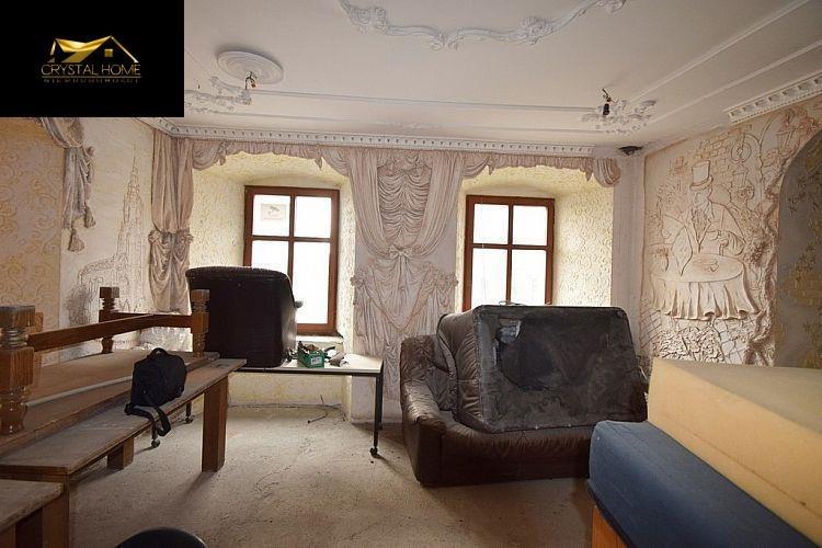 Lokal użytkowy na sprzedaż Świdnica  653m2 Foto 4