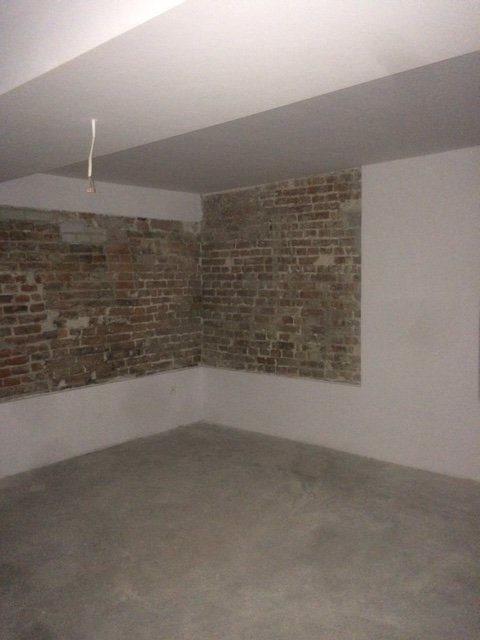 Mieszkanie trzypokojowe na sprzedaż Warszawa, Praga-Północ, Ząbkowska  83m2 Foto 3