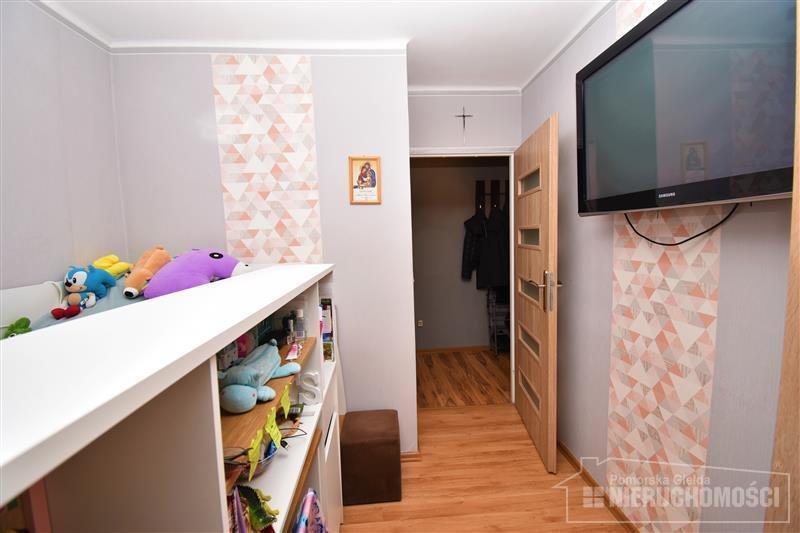 Mieszkanie dwupokojowe na sprzedaż Szczecinek, Jezioro, Kościół, Park, Plac zabaw, Przedszkole, P, Kopernika  48m2 Foto 9