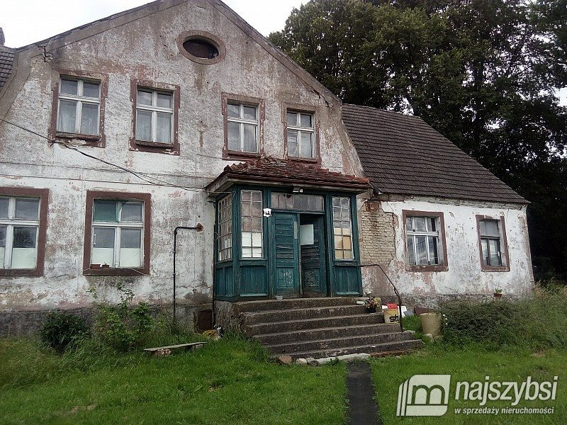 Dom na sprzedaż Pniewo, weś  320m2 Foto 4