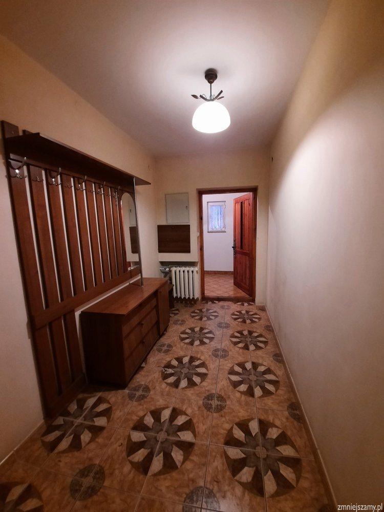 Dom na sprzedaż Stalowa Wola, Hutnik  111m2 Foto 14