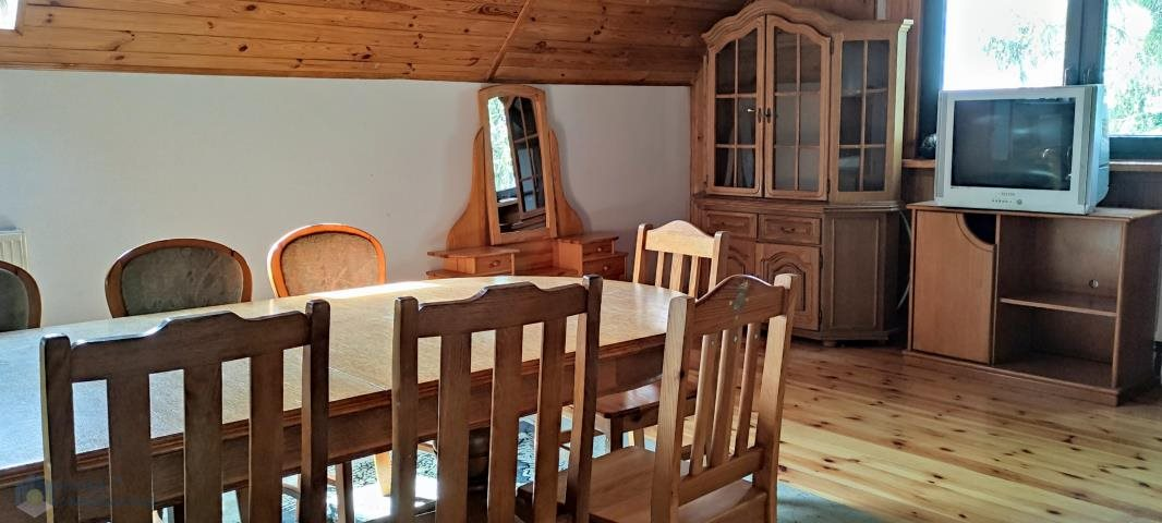Dom na sprzedaż Michałowice, Spacerowa  300m2 Foto 2