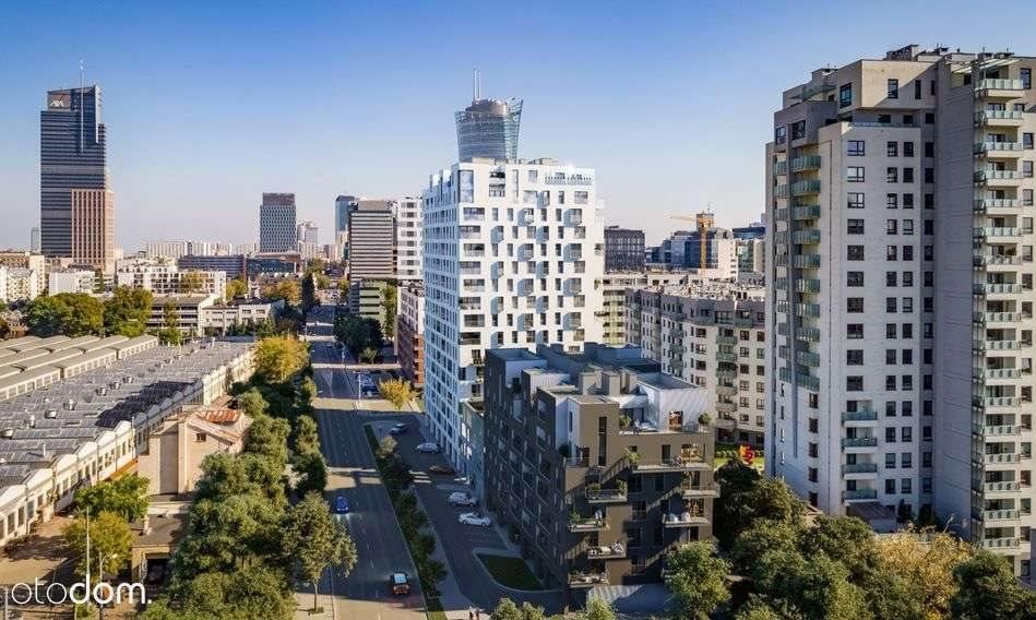 Mieszkanie czteropokojowe  na sprzedaż Warszawa, Wola, Czyste, Siedmiogrodzka  110m2 Foto 2