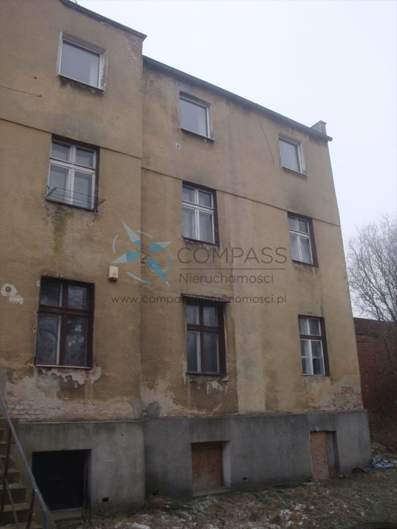 Dom na sprzedaż Poznań, Nowe Miasto  309m2 Foto 4