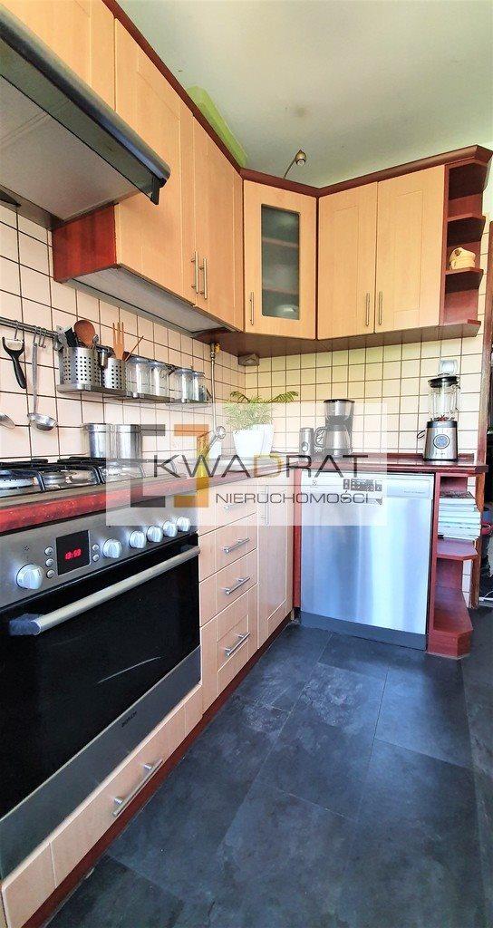 Mieszkanie trzypokojowe na sprzedaż Mińsk Mazowiecki, Siennicka  62m2 Foto 4