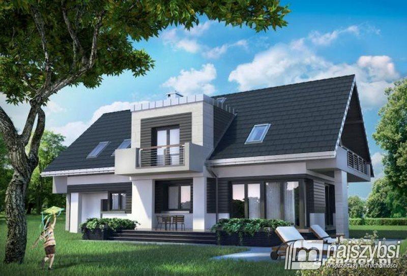 Dom na sprzedaż Kliniska Wielkie, Centrum  228m2 Foto 2