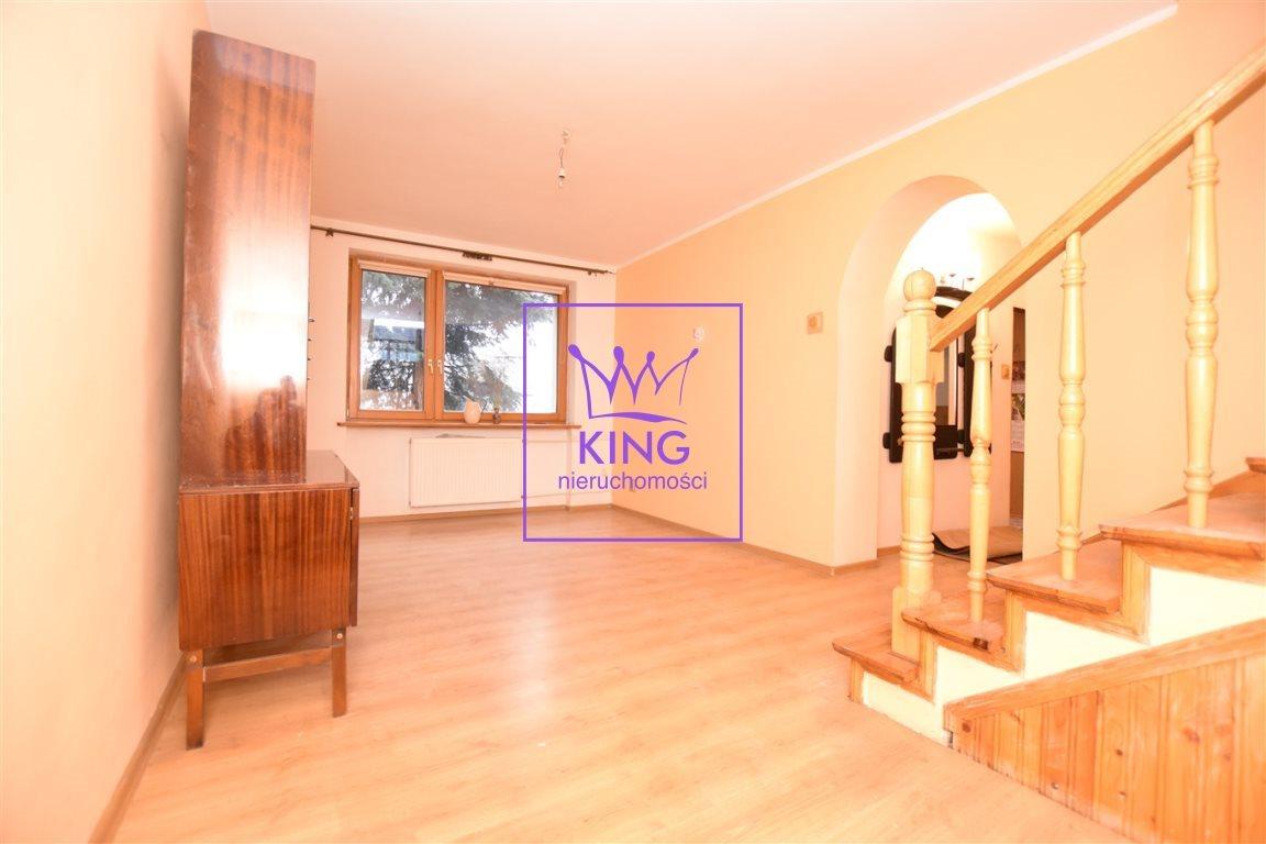 Dom na sprzedaż Gryfino  160m2 Foto 3