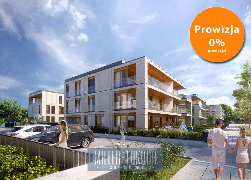 Mieszkanie czteropokojowe  na sprzedaż Warszawa, Mokotów, Białej Koniczyny  160m2 Foto 1