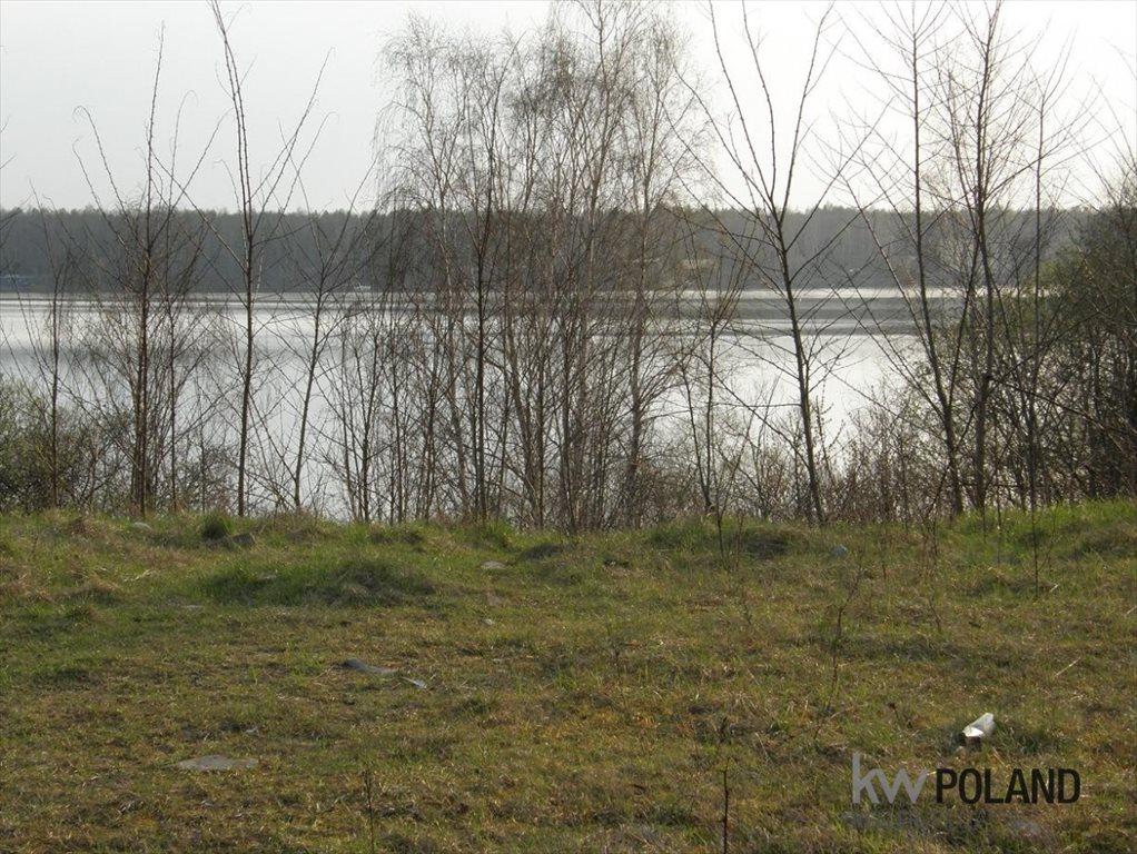Działka budowlana na sprzedaż Dąbrowa Górnicza, Św. Antoniego  5144m2 Foto 12