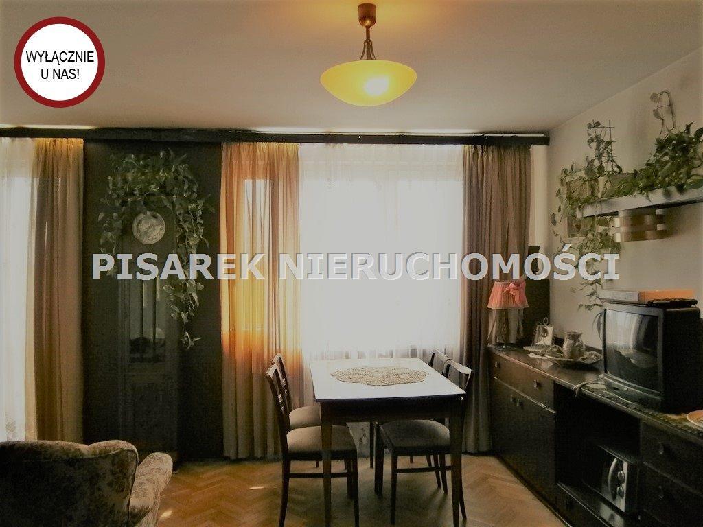 Mieszkanie dwupokojowe na sprzedaż Warszawa, Mokotów, Sielce  47m2 Foto 2
