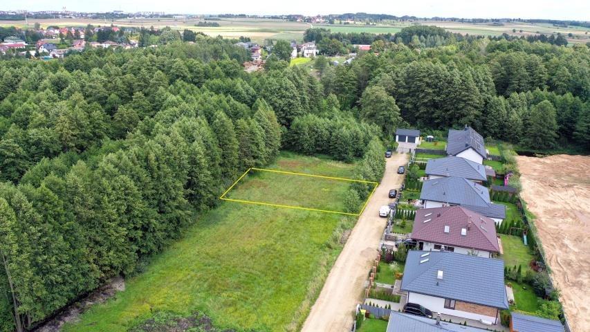 Dom na sprzedaż Konarzyce, Olszowa  115m2 Foto 7