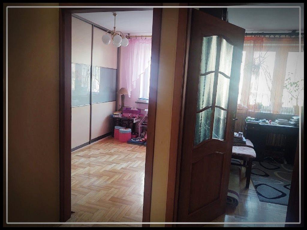 Mieszkanie czteropokojowe  na sprzedaż Lublin, Felin, Królowej Jadwigi  82m2 Foto 5