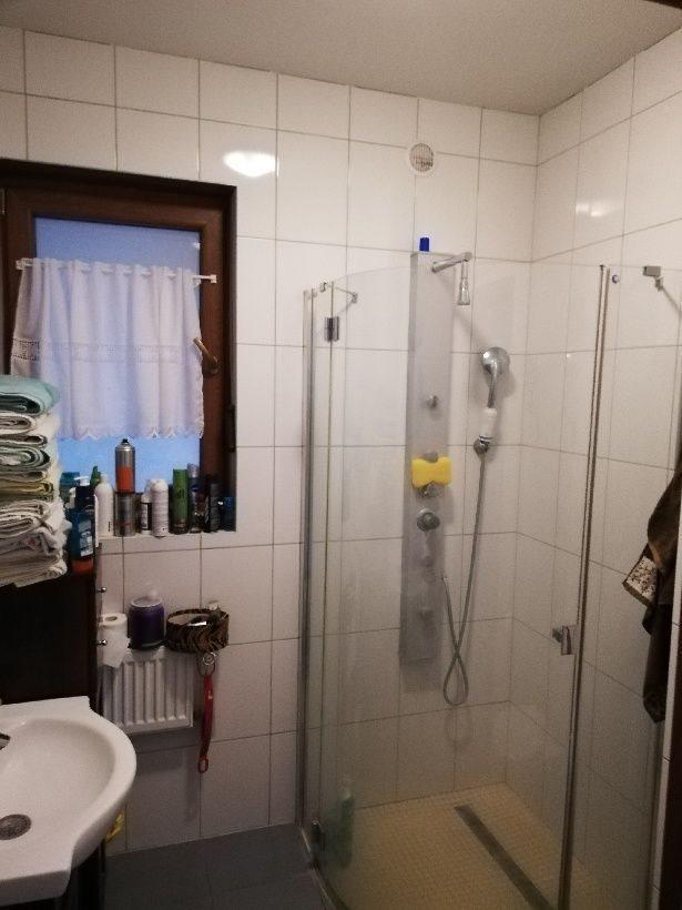 Dom na sprzedaż Śrem  301m2 Foto 4