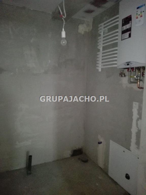 Mieszkanie czteropokojowe  na sprzedaż Mikołów, Mokre, Maków  72m2 Foto 11