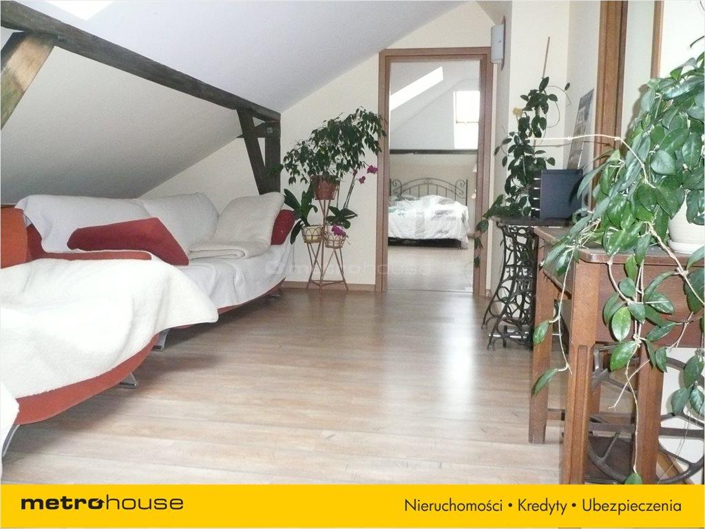 Mieszkanie czteropokojowe  na sprzedaż Olsztyn, Osiedle Generałów, Grota-Roweckiego  81m2 Foto 4